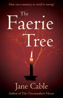 The Faerie Tree (Paperback)