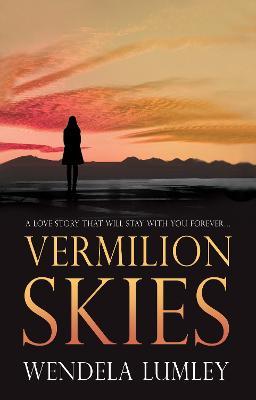 Vermilion Skies (Paperback)