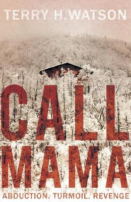 CALL MAMA (Paperback)
