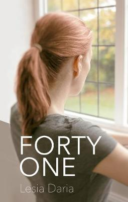 Forty One (Paperback)