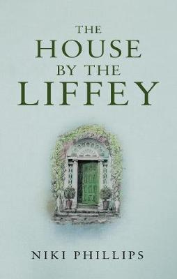 The House by the Liffey (Paperback)