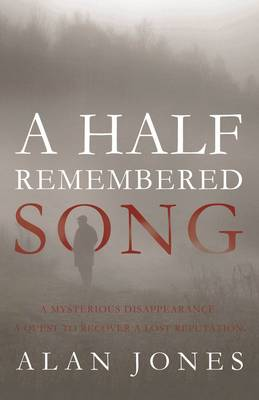 A Half Remembered Song (Paperback)