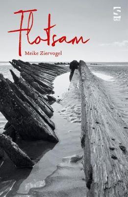 Flotsam (Paperback)