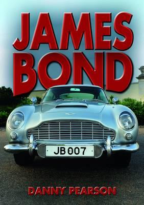 James Bond - Wow! Facts (G) (Paperback)