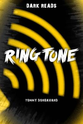 Ringtone - Dark Reads (Paperback)