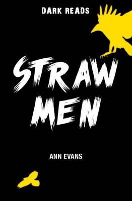 Straw Men - Dark Reads (Paperback)