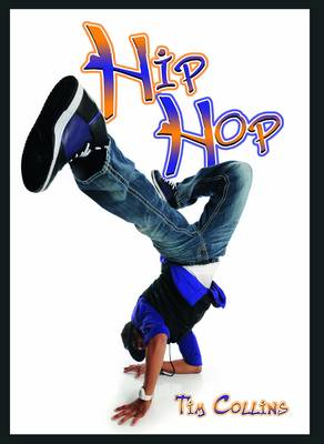 Hip Hop - Wow! Facts (L) (Paperback)