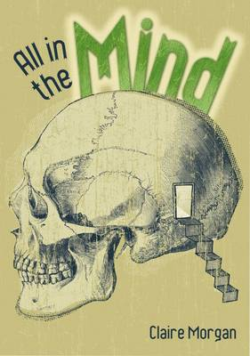 All in the Mind - Wow! Facts (L) (Paperback)