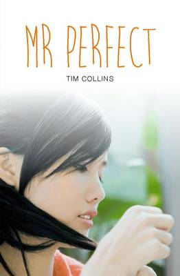 Mr. Perfect - Teen Reads IV (Paperback)