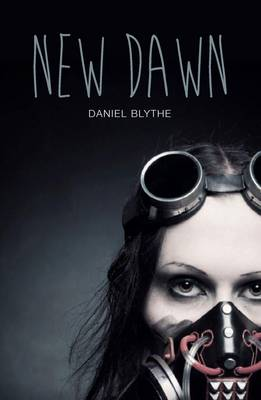New Dawn - Teen Reads IV (Paperback)