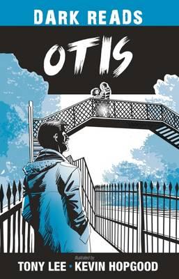 Otis - Dark Reads 2 (Paperback)