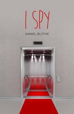 I Spy - Teen Reads V (Paperback)