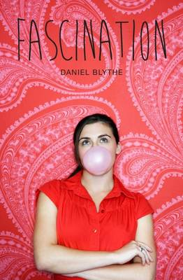 Fascination - Teen Reads V (Paperback)