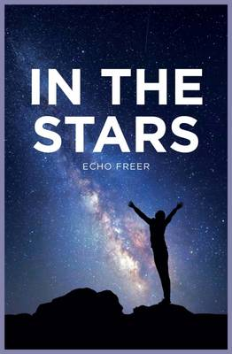 In the Stars - (YA Reads) (Paperback)