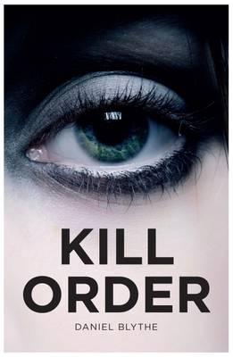Kill Order - (YA Reads) (Paperback)