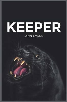 Keeper - (YA Reads) (Paperback)