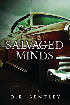 Salvaged Minds (Paperback)