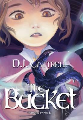 The Bucket (Paperback)