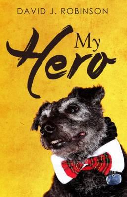My Hero (Paperback)