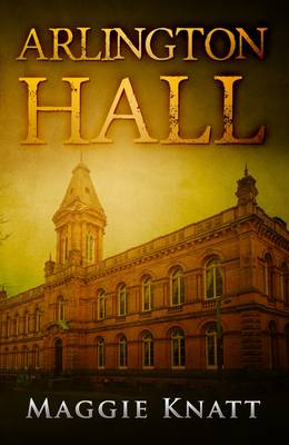 Arlington Hall (Paperback)