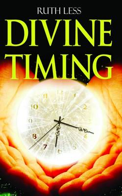 Divine Timing (Paperback)