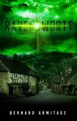 Ravenswortt (Paperback)