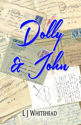 Dolly and John (Paperback)