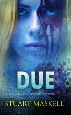 Due (Paperback)
