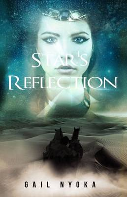 Star's Reflection (Paperback)