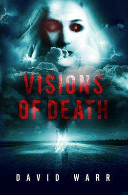 Visions of Death (Paperback)