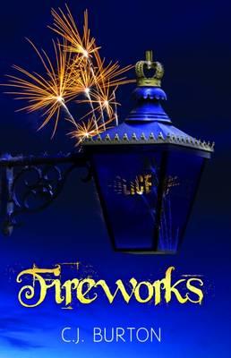 Fireworks (Paperback)