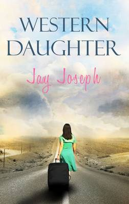 Western Daughter (Paperback)