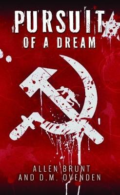 Pursuit of a Dream (Paperback)