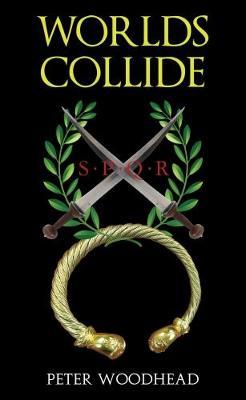 Worlds Collide (Paperback)