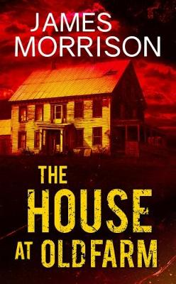 The House at Old Farm (Paperback)