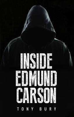 Inside Edmund Carson (Paperback)