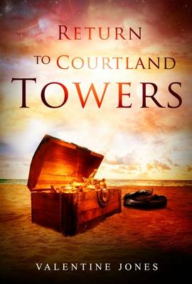 Return to Courtland Towers (Paperback)