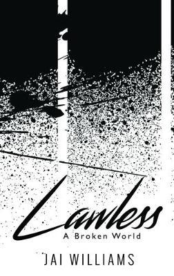 Lawless (Paperback)