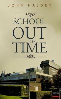 School Out of Time (Paperback)