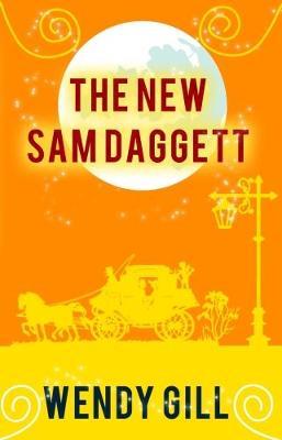 The New Sam Daggett (Paperback)