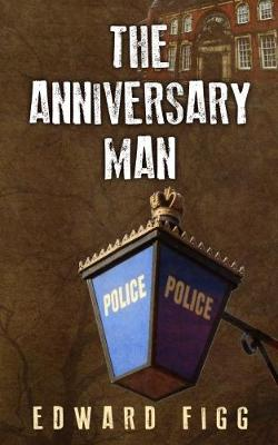 The Anniversary Man (Paperback)