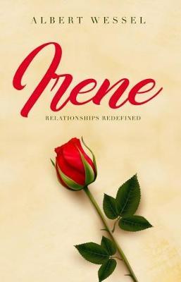 Irene: Relationships Redefined (Paperback)
