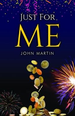 Just for ME (Paperback)