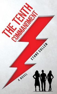 The Tenth Commandment (Paperback)