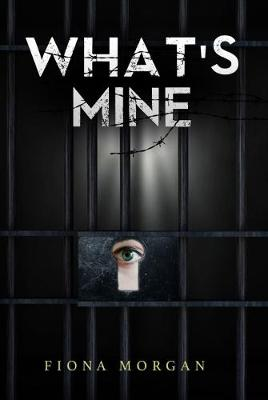 What's Mine (Paperback)