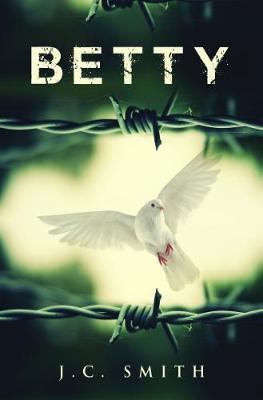 Betty (Paperback)
