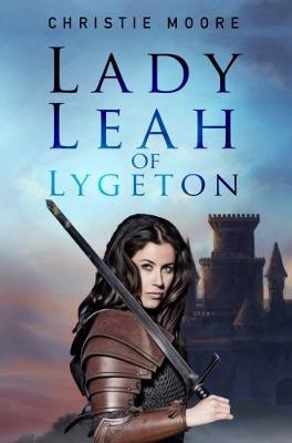 Lady Leah of Lygeton (Paperback)