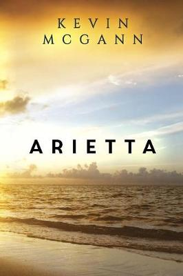 Arietta (Paperback)