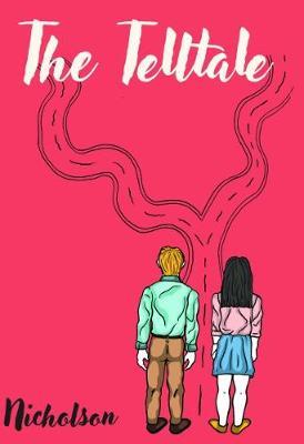 The Telltale (Paperback)