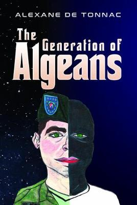 The Generation of Algeans (Paperback)